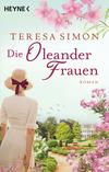¬Die¬ Oleanderfrauen