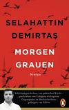 Vergrößerte Darstellung Cover: Morgengrauen. Externe Website (neues Fenster)