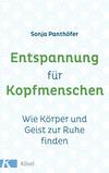 Vergrößerte Darstellung Cover: Entspannung für Kopfmenschen. Externe Website (neues Fenster)