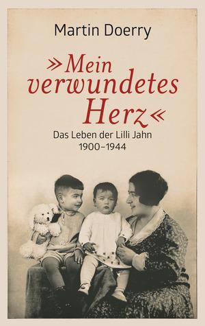 """""""Mein verwundetes Herz"""""""
