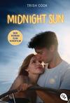 Vergrößerte Darstellung Cover: Midnight Sun. Externe Website (neues Fenster)
