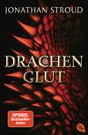 Vergrößerte Darstellung Cover: Drachenglut. Externe Website (neues Fenster)