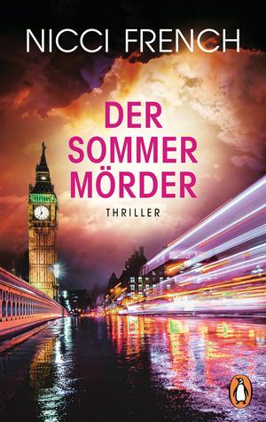 Der Sommermörder