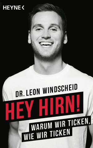 Hey Hirn!