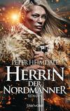 Vergrößerte Darstellung Cover: Herrin der Nordmänner. Externe Website (neues Fenster)