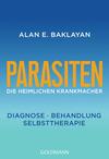 Vergrößerte Darstellung Cover: Parasiten. Externe Website (neues Fenster)