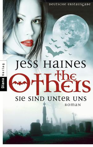The Others - sie sind unter uns