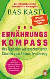 Vergrößerte Darstellung Cover: Der Ernährungskompass. Externe Website (neues Fenster)