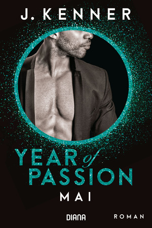 Year of Passion. Mai