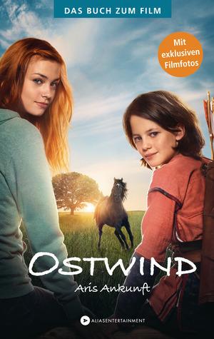 Ostwind - Aris Ankunft