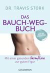Vergrößerte Darstellung Cover: Das Bauch-weg-Buch. Externe Website (neues Fenster)