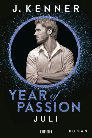 Year of Passion. Juli