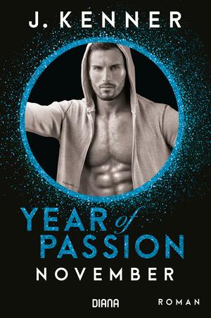 Year of Passion. November