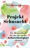 Projekt Sehnsucht