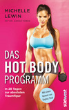 Das Hot-Body-Programm