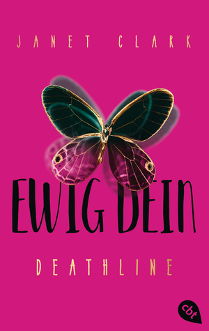 Deathline - Ewig dein