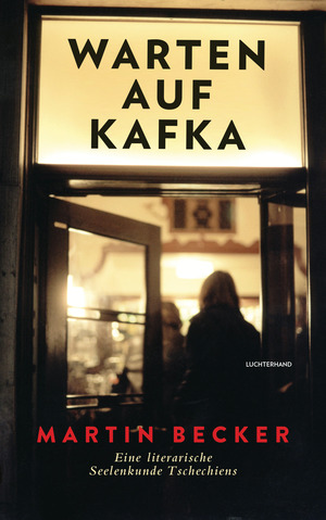 Warten auf Kafka