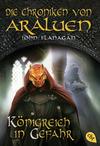 Die Chroniken von Araluen - Königreich in Gefahr