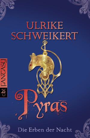 Pyras