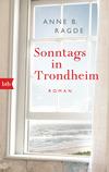 Vergrößerte Darstellung Cover: Sonntags in Trondheim. Externe Website (neues Fenster)
