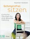 Vergrößerte Darstellung Cover: Schmerzfrei sitzen. Externe Website (neues Fenster)