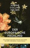 Vergrößerte Darstellung Cover: Der europäische Frühling. Externe Website (neues Fenster)