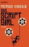 Das Script-Girl
