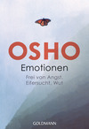 Vergrößerte Darstellung Cover: Emotionen. Externe Website (neues Fenster)