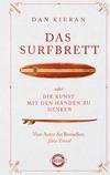 Vergrößerte Darstellung Cover: Das Surfbrett. Externe Website (neues Fenster)