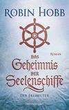 Vergrößerte Darstellung Cover: Das Geheimnis der Seelenschiffe - Der Freibeuter. Externe Website (neues Fenster)