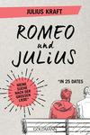 Romeo und Julius