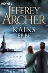 Vergrößerte Darstellung Cover: Kains Erbe. Externe Website (neues Fenster)