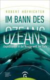 Vergrößerte Darstellung Cover: Im Bann des Ozeans. Externe Website (neues Fenster)