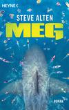 Vergrößerte Darstellung Cover: MEG. Externe Website (neues Fenster)