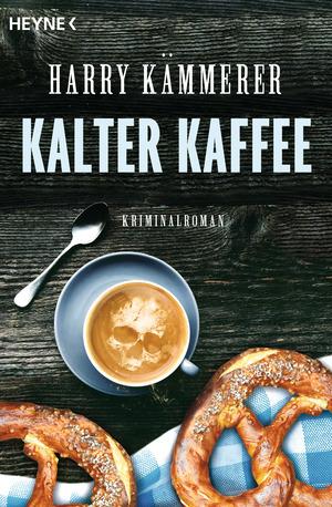 Kalter Kaffee