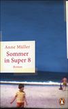 Vergrößerte Darstellung Cover: Sommer in Super 8. Externe Website (neues Fenster)