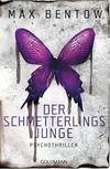Der Schmetterlingsjunge