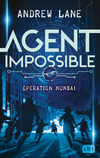 Operation Mumbai