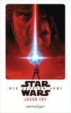 Star Wars™ - Die letzten Jedi