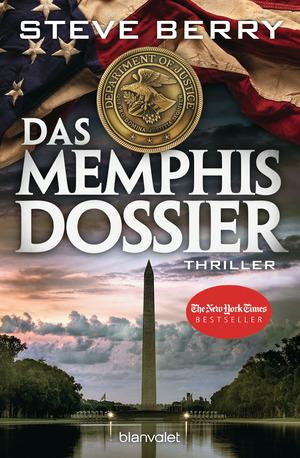 Das Memphis-Dossier