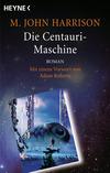 Die Centauri-Maschine