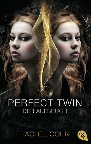 Perfect Twin - Der Aufbruch
