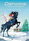 Vergrößerte Darstellung Cover: Ostwind - Weihnachten auf Kaltenbach. Externe Website (neues Fenster)