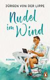 Vergrößerte Darstellung Cover: Nudel im Wind. Externe Website (neues Fenster)