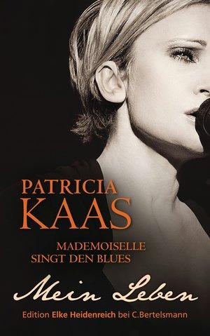 Mademoiselle singt den Blues