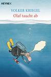 Olaf taucht ab