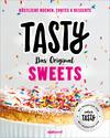 Tasty Sweets