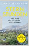Vergrößerte Darstellung Cover: Sternstunden. Externe Website (neues Fenster)