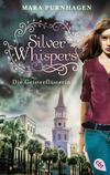 Silver Whispers - Die Geisterflüsterin