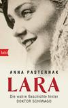 Vergrößerte Darstellung Cover: LARA. Externe Website (neues Fenster)